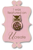 ucreate-featured-button