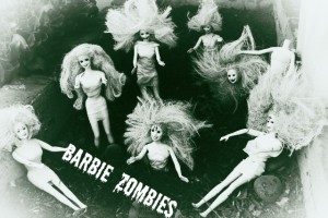 barbie_zombies