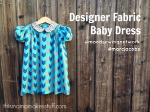 mood_designer_fabric_baby_dress